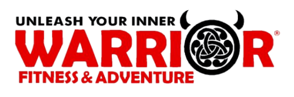 Warrior Fitness Adventure