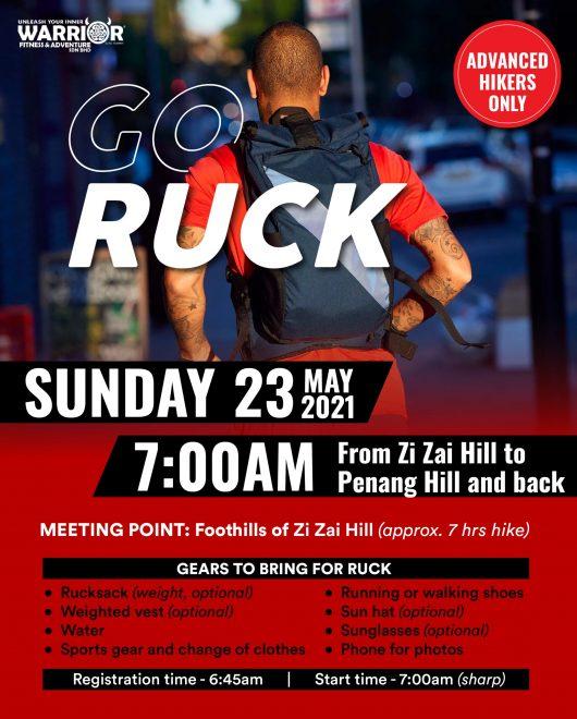 Go ruck-01 (1)