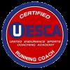 UESCA_Logo 2